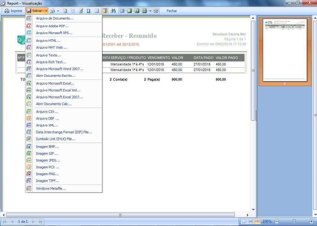 9AC820E2-150B-43EB-B200-EA025589E9CE