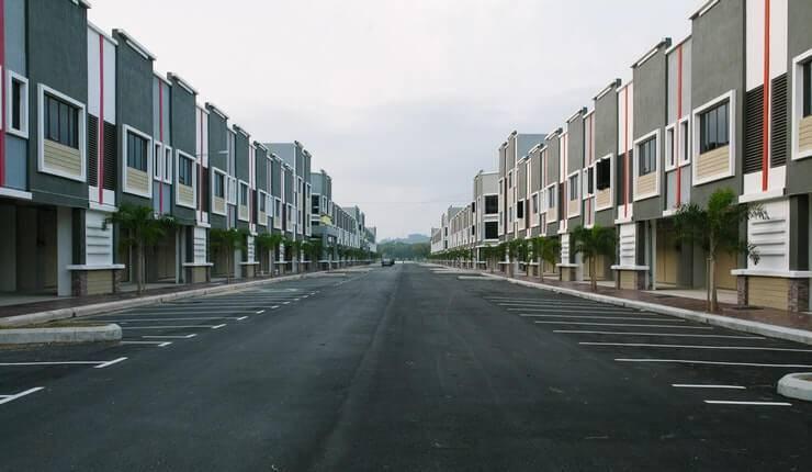 controle de acesso para condominio
