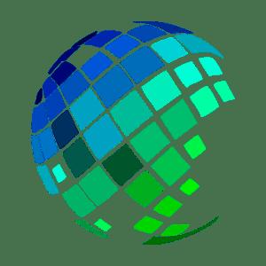 Bio World Sistemas