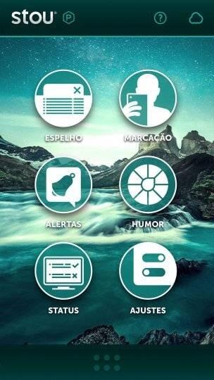 screenshots-55-display-01-304x540